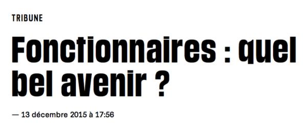 AUTORISER L'AFFICHAGE DES IMAGES DISTANTES !!!!!!